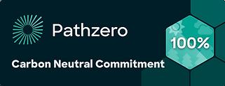 pathzero-badge-100.png