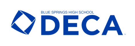 BS_DECA logo.png