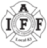 Site Ready IAFF_logo.png