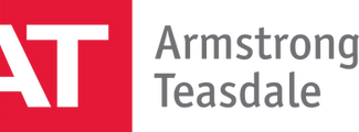 Site Ready ArmstrongTeasdale_logo.png