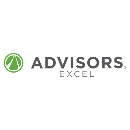 Advisors Excel.png
