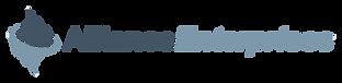 alliance_logo_web_175x90.png