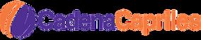 Cadena_Capriles_logo.png