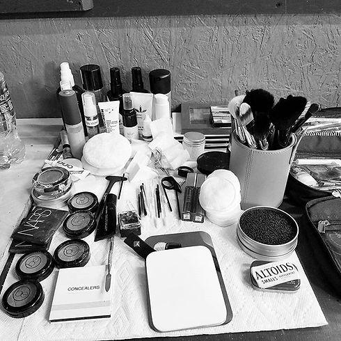 #makeuppractice #makeupartist #dmvmakeup