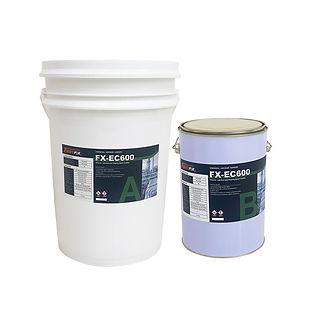防腐蝕和衝撞_anti-corrosion_EC600_A&B_工作區域 1.j