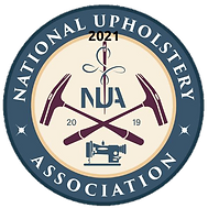 National-Upholstery-Logo-2021.png