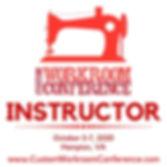 CWC Instructor Image.jpg