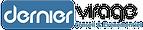 Logo-dernier-virage-conseil-et-evenement