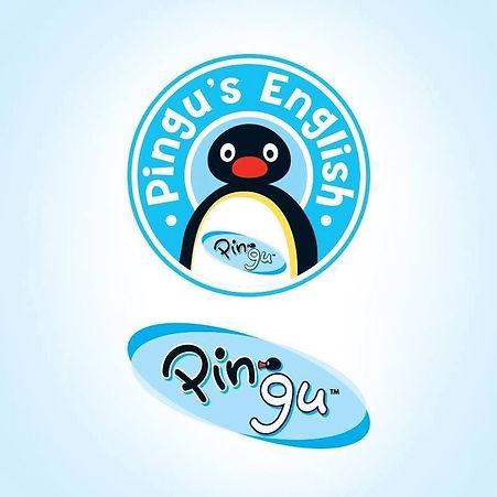 Pingu's English.jpg