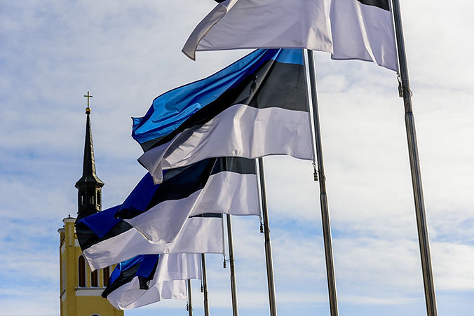 эстонский 2.jpg
