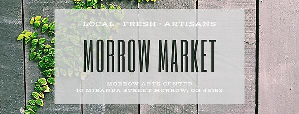Morrow Market.png