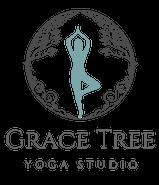 Grace Tree- logo.webp