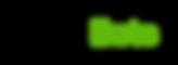 UberEats_Logo_TwoColor_Black_H_RGB.png