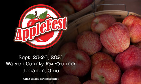 Applefest promo- 2021.jpg