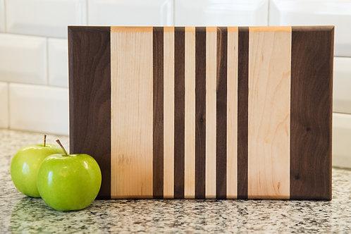 Medium Cutting Board