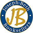Joseph Beth logo.png