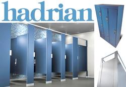 Hadrianpage