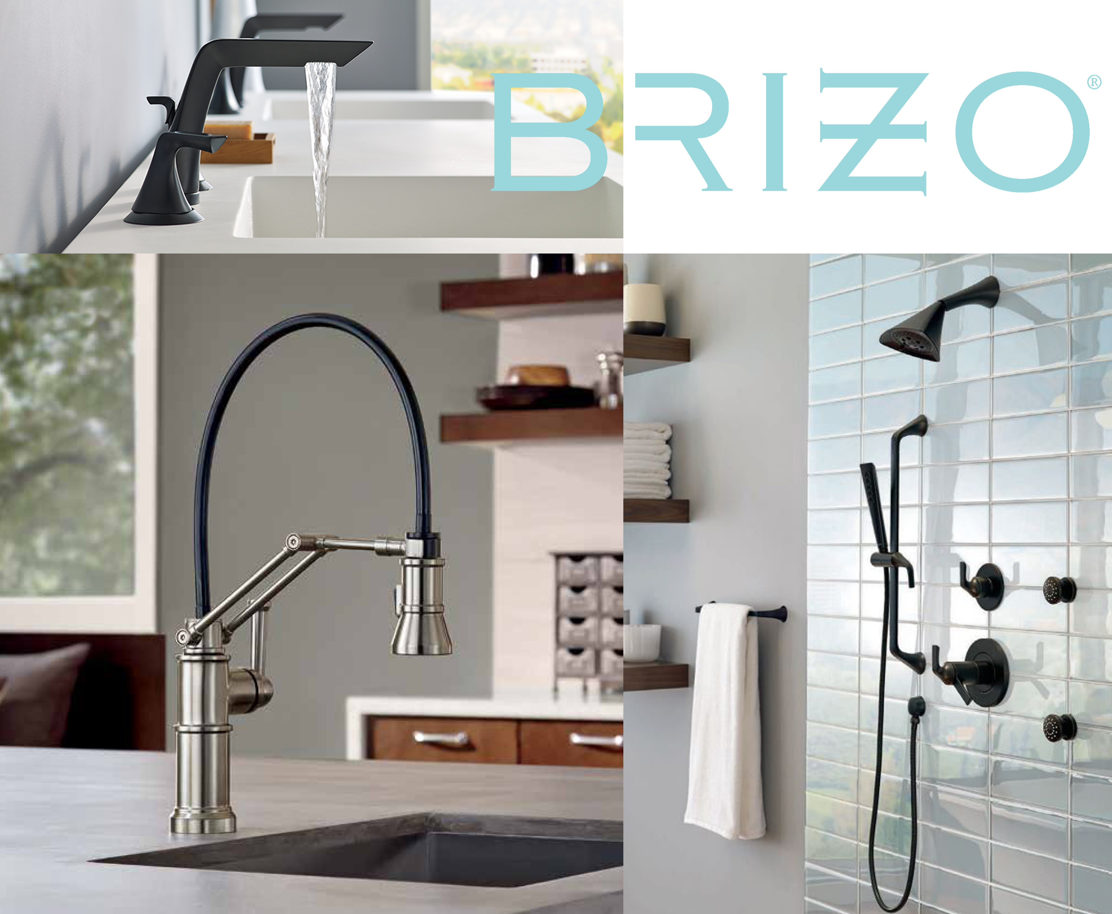 Brizopage