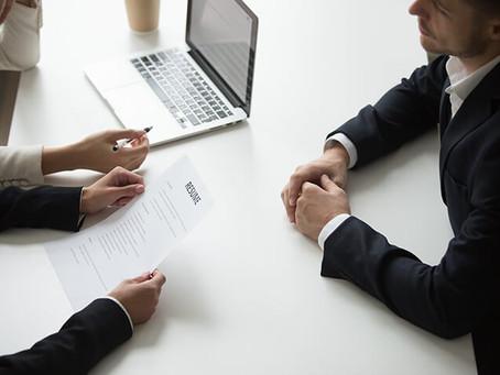 📢 Aléo Finances Intl recrute : Analyste Financements (H/F)