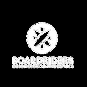 Boardriders_logo_white.png