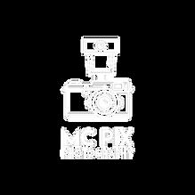 MCpix-logo_white.png