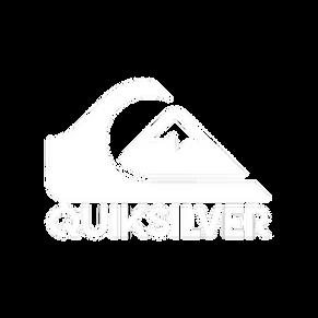 Quiksilver_logo_white.png