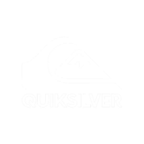 Quiksilver_logo_white.png