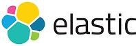 elastic_logo.jpg
