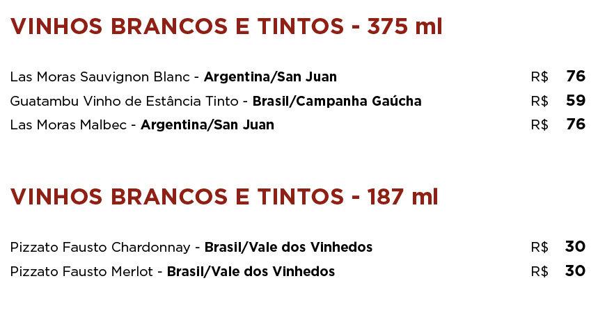 PAG4 OUT2020Carta de Vinhos_Toro_102020_