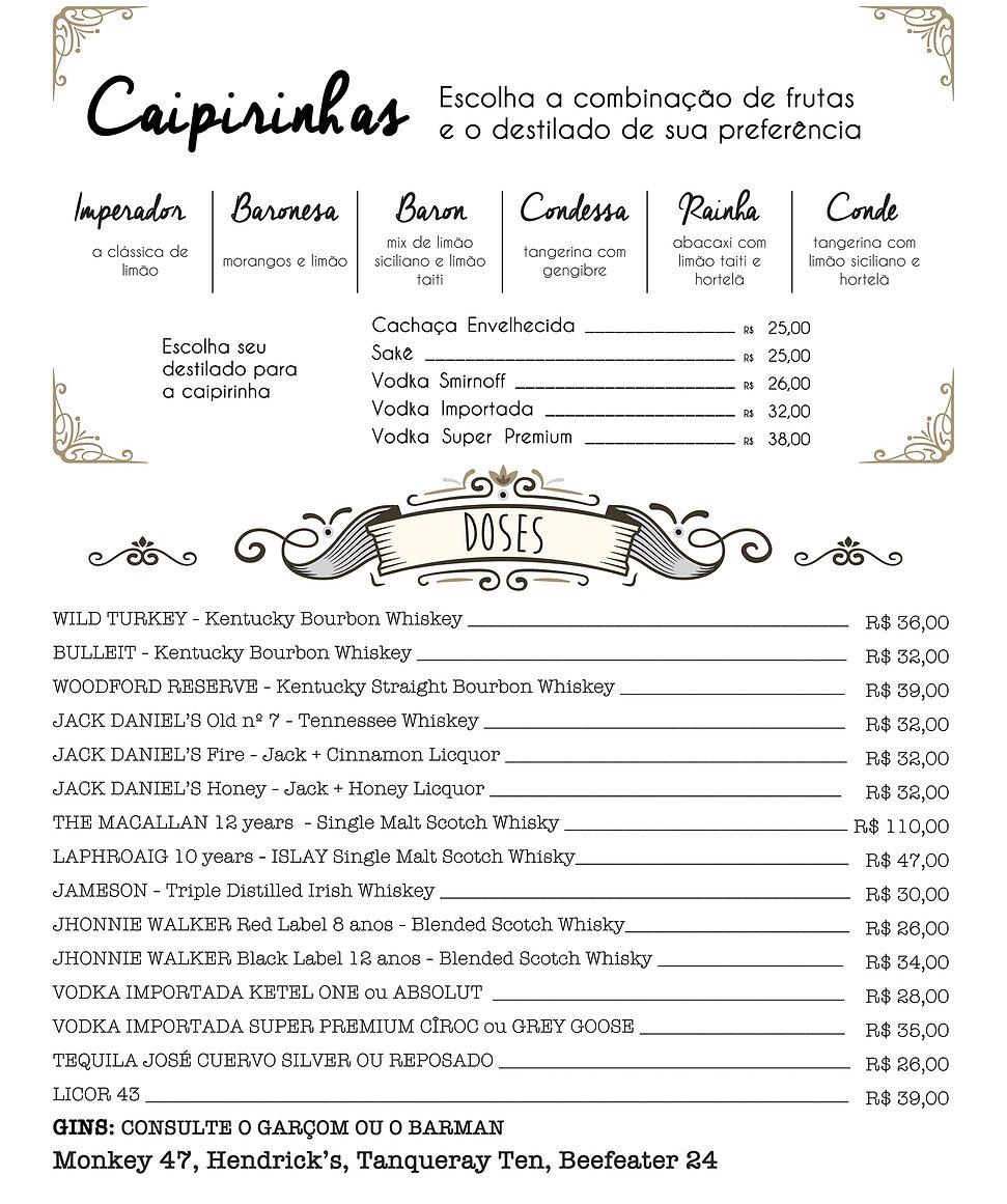 05_CAIPIRINHASeDOSES_SET2021.jpg