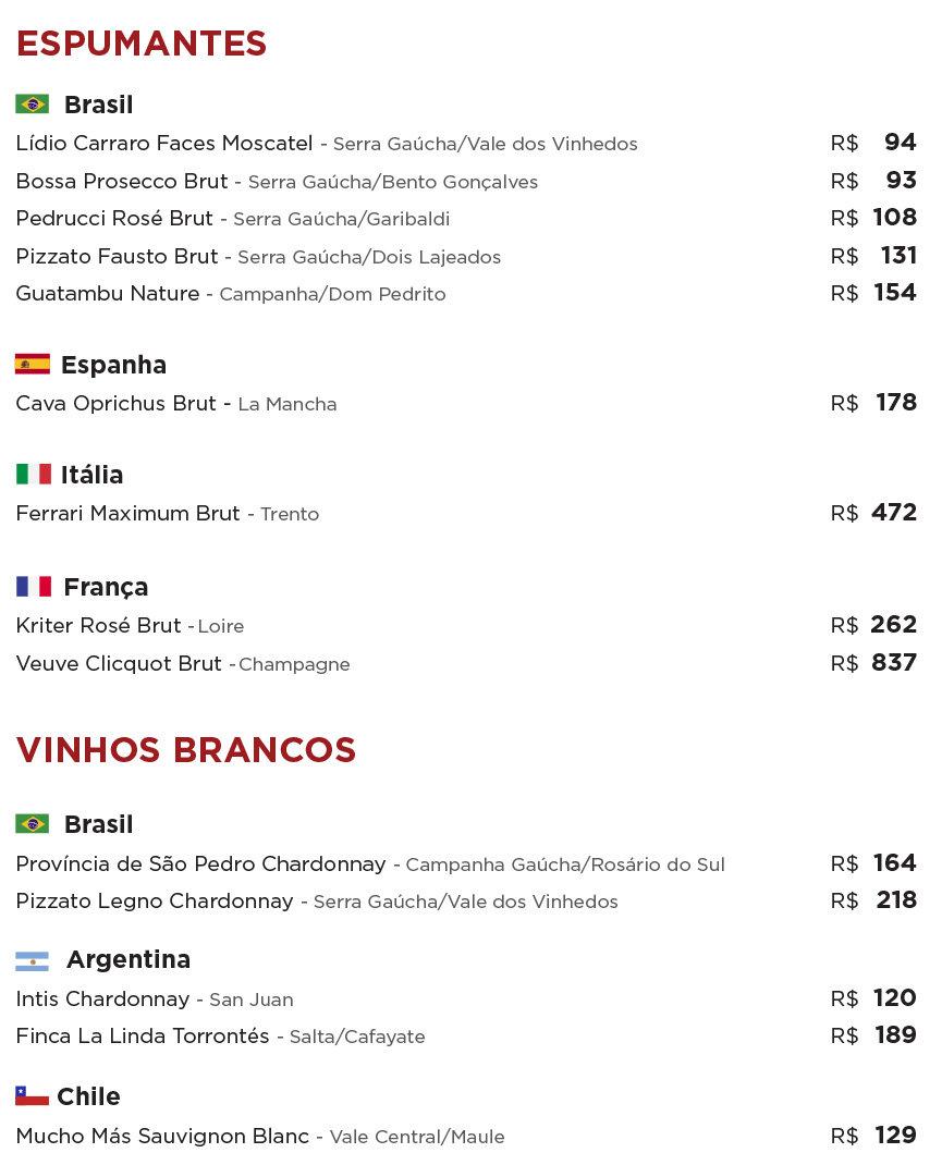 PG2_Carta de Vinhos_Toro Atlantida_12202
