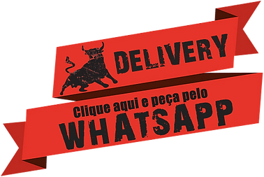 DELIVERY_ICON.png