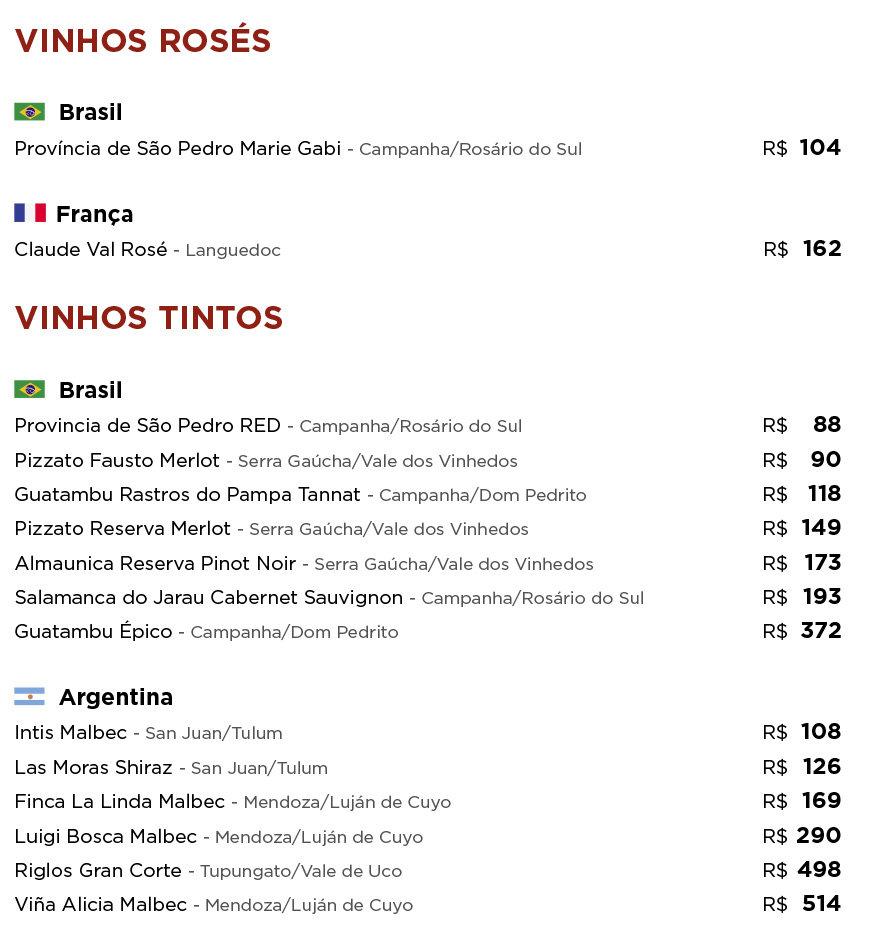 PAG2 OUT2020Carta de Vinhos_Toro_102020_