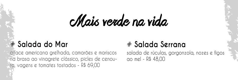02_saladas_ATL_25122020.jpg