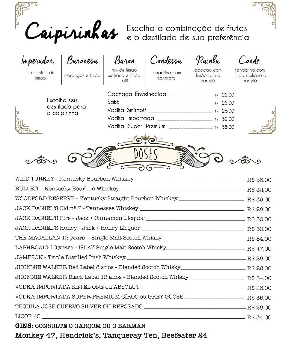 05_CAIPIRINHASeDOSES_SET2020.jpg
