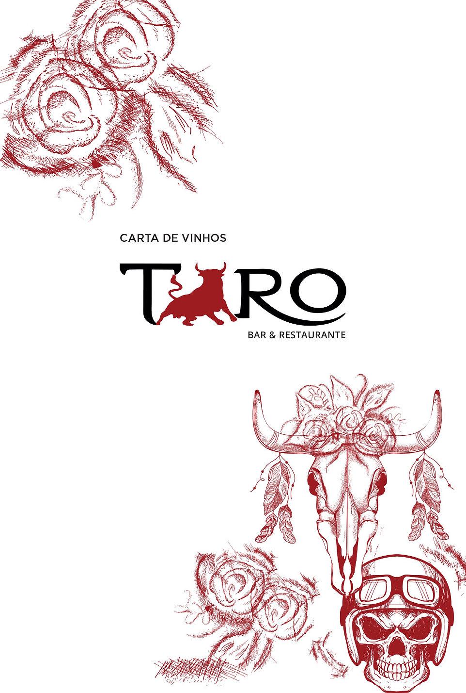 PG1_Carta de Vinhos_Toro Atlantida_12202