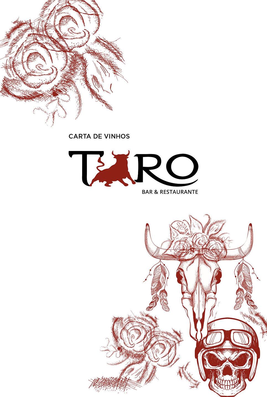CAPA OUT2020Carta de Vinhos_Toro_102020_