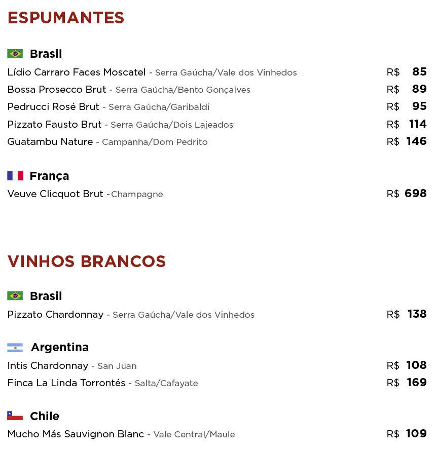 PAG1 OUT2020Carta de Vinhos_Toro_102020_