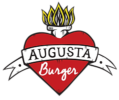 Augusta_logo_V2 copy.png