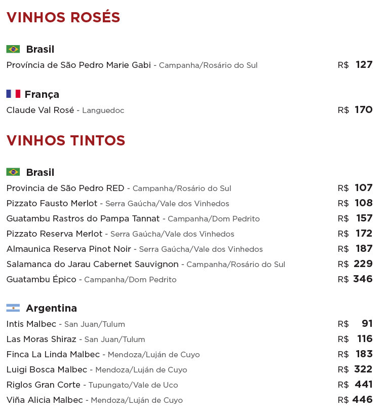 pag2Carta de Vinhos_Toro Gramado_052021-