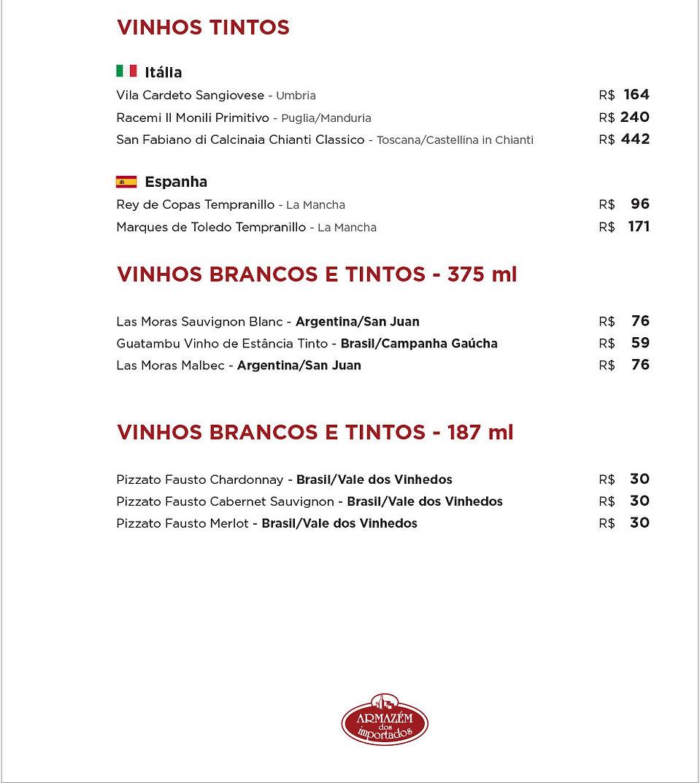 Carta de Vinhos_Toro_5_062020_2-5.jpg