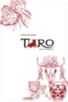 Carta de Vinhos_Toro_1_062020_2-1.jpg