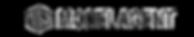 HPワイヤー_201812117_2_key-3.png