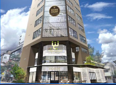 株式会社エイトと株式会社ユニマットプレシャスが業務提携に合意〜フリーランスに場所と仕事の提供を〜