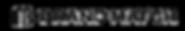 HPワイヤー_201812117_2_key-2.png