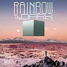 RainbowintheDark.jpg