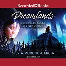 Dreamlands.jpg