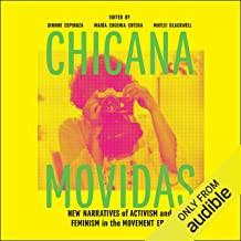 ChicanaMovidas.jpg