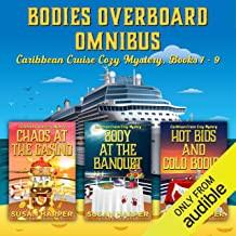 BodiesOverboard.jpg