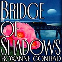 BridgeofShadows.jpg